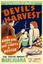 Old Marijuana Propoganda
