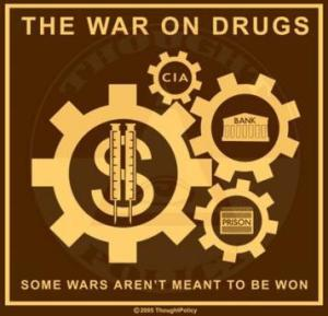 stop the war on drugs essay Essays on drugs are of many types such as war on drugs essay, essay on performance enhancing drugs in sports, essay on drug abuse, essay on illegal drugs, essay on drug addiction, essay on drug use, essay on drugs and alcohol and essay on drug testing, etc.
