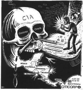 War on Drug Reality!